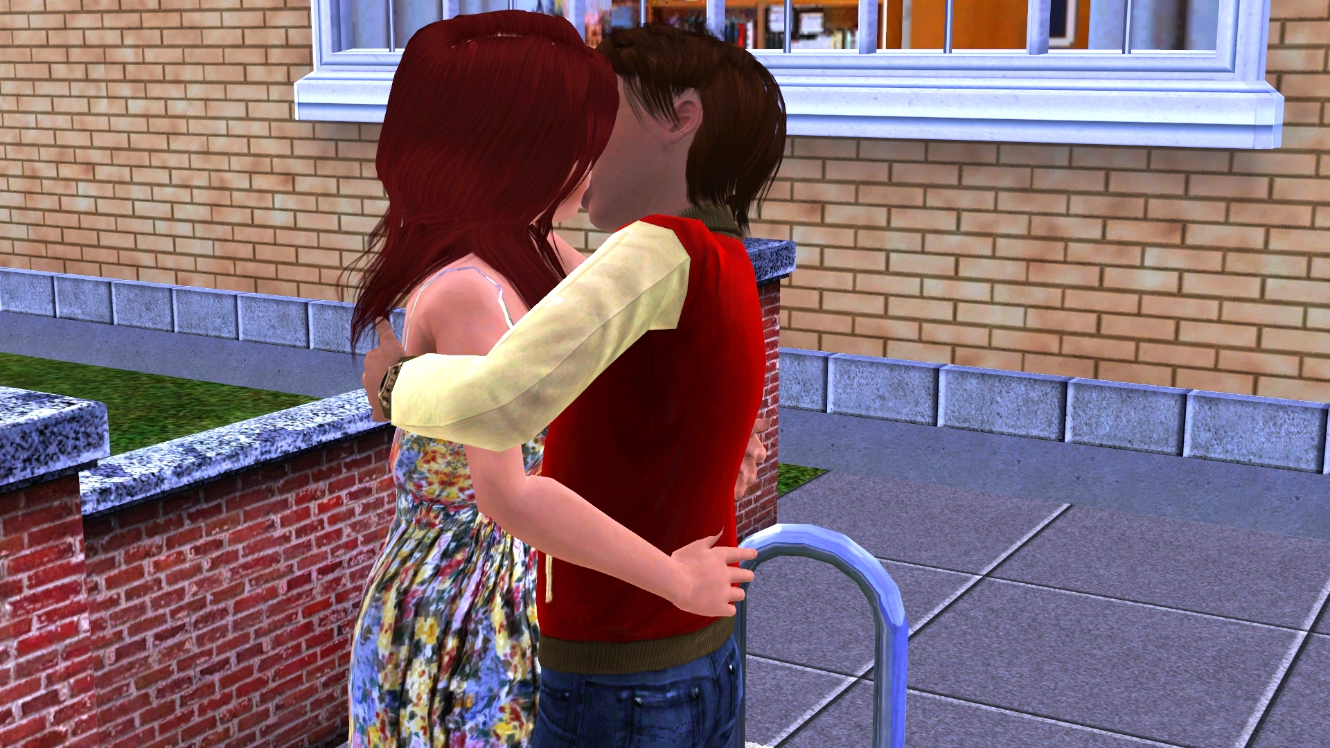 raphine dating Stuff christians like taking a chaperone with you on a date there are some christian colleges that require you to take a school appointed chaperone with you if.